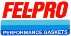 felpro performance gaskets