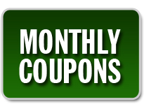 monthlycoupons
